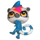 Littlest Pet Shop Candy Jam Lemur (#3349) Pet