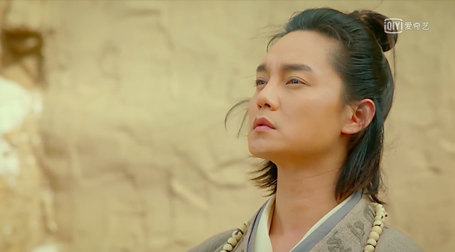 Panda Impressions A Chinese Odyssey Love of Eternity