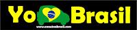 calcos yo amo brasil