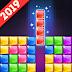 Block Puzzel 2019