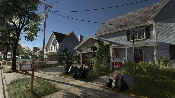 house-flipper-pc-screenshot-www.ovagames.com-1