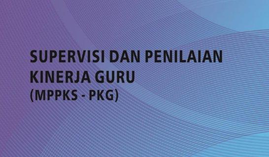 Panduan Supervisi dan PK Guru