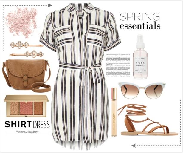 shirt-dress-trend