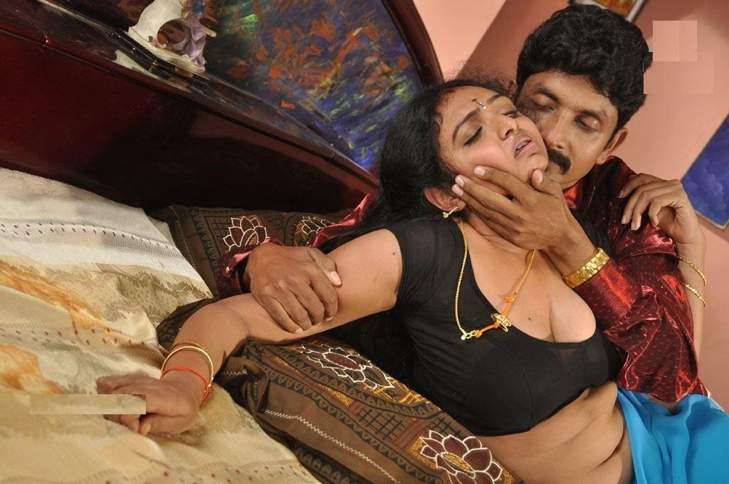 tamil girls hot scenes