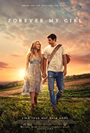 Watch Forever My Girl Online Free 2018 Putlocker