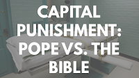 http://cross-views.blogspot.com/2016/06/capital-punishment-should-we-believe.html