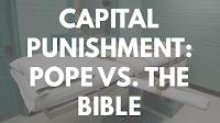 http://cross-views.blogspot.com/2016/06/capital-punishment-should-we-believe.html