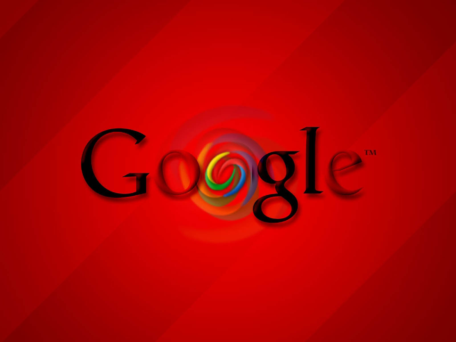 wallpaper: Free Google Wallpapers And Backgrounds