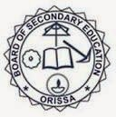 5634 Contract Teacher Vacancy in Odisha Govt. High School