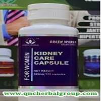 Kidney Care Capsule For Women