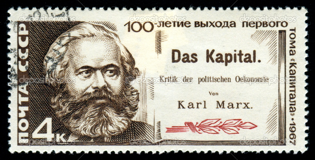 comparing the ideologies of karl marx - karl marx's views on family ethics karl marx and frederick engels karl marx devoted much of his time to the study of morality, better known as ethics karl marx was a firm believer in communism and he authored the communist manifesto, along with frederick engels.