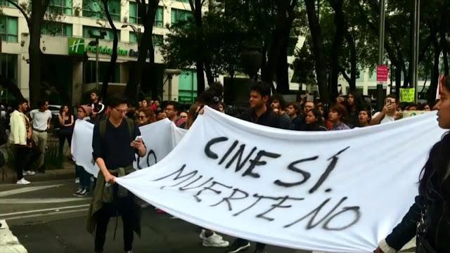 México necesita mecanismos anticorrupción