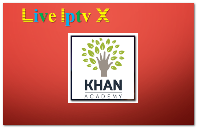 Khan Academy How To Addon