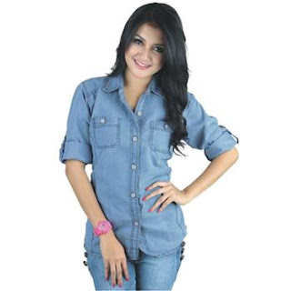 http://blanjacom.go2cloud.org/aff_c?offer_id=29&aff_id=1133&url=http%3A%2F%2Fitem.blanja.com%2Fitem%2Fjual-beli-kemeja-denim-catenzo-girly-blue-10288611%3Futm_medium%3DAFFID_{affiliate_id}%26utm_campaign%3DOFFID_{offer_id}