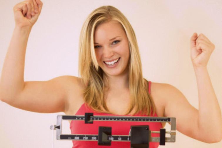 Como hacer un plan de alimentación para bajar de peso