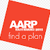 AARP medical coverage - Pick Best Health Care Plan for You