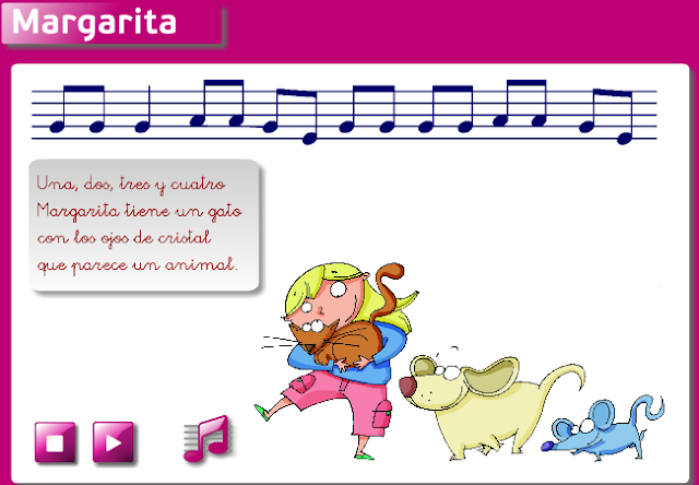 https://www.bromera.com/tl_files/activitatsdigitals/andantino_1v_PF/A1_38_PartituraDinam_Margarita.swf