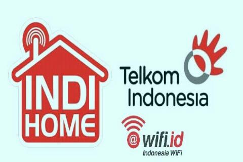 Perbedaan Serta Kelebihan Indihome Dan Wms Wifi.Id Ini Penjelasanya
