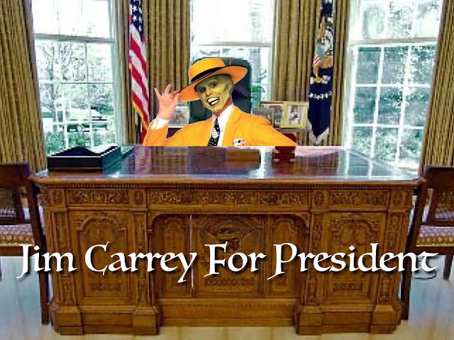 https://dogbrindlebarks.blogspot.ca/2018/03/jim-carrey-for-president-its-not-that.html#.Wrf3kbmWzrc