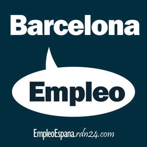 Empleos en Barcelona | Cataluña - España