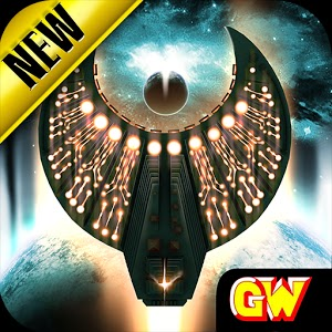 Battlefleet Gothic: Leviathan 1.4 Hile Mod Apk İndir