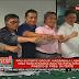 BREAKING! Pro-Duterte Group, Nag-BANTA Sa Mga Gustong Magpatalsik Kay P. Duterte!