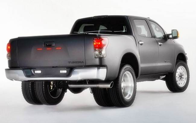 2017 toyota tundra dually price dodge ram price. Black Bedroom Furniture Sets. Home Design Ideas