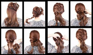 Easy-and-simple-hairstyles-for-girls-step-by-step-you-must-look-6