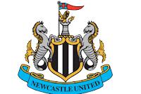 Daftar Skuad Newcastle United Terbaru