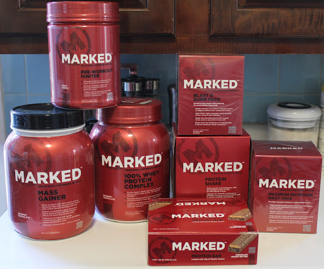 mark wahlberg supplements review