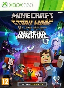 minecraft-story-mode-the-complete-adventure-xbox360-cover-www.ovagames.com