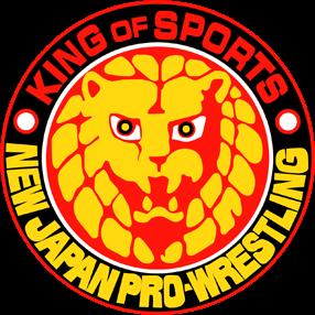 Tíz dolog, amit a New Japan Pro Wrestlingről tudni érdemes