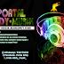 Dj Joca Poster, Suzy Boyz & DMS Apresentam•||•A malta Num Sabe•||•Afro House•||•Download free•||•• Eddy Musik Actualidades ••