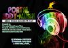 Puto Pai-Força• ••Kuduro 2k16• •Download free• •• Eddy Musik o Portal da Actualidade • ••