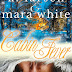 Release Day Review: Cabin Fever by K. Larsen & Mara White