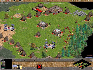 Tai-game-offline-de-che-1-download-aoe-1-xanh-full-chuan-man-hinh-choi-game-de-che
