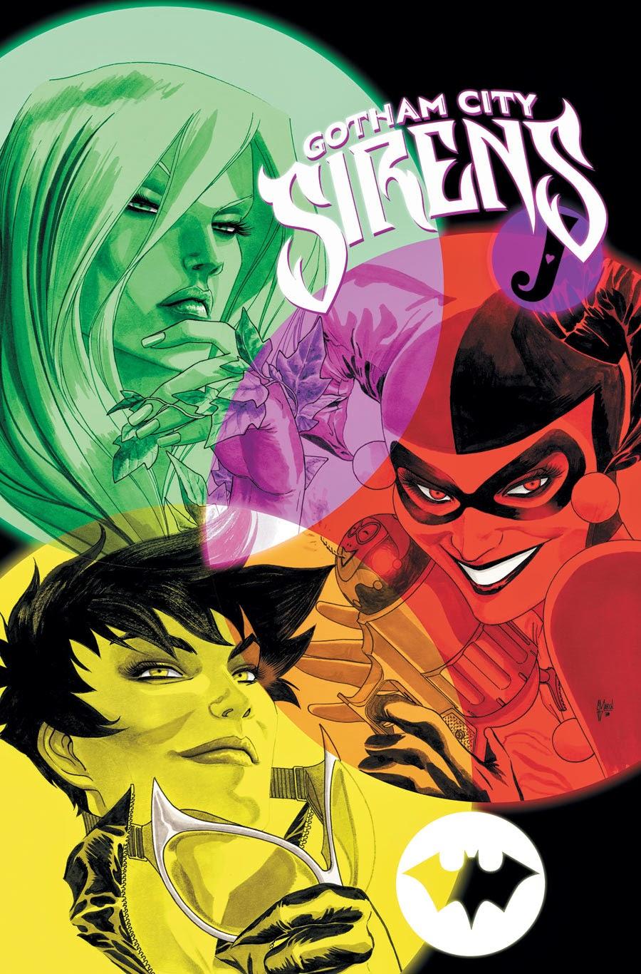 http://superheroesrevelados.blogspot.com.ar