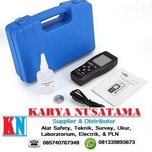Jual Ultrasonic Thicness Gauge Smart Sensor AS850 di Jawa Tengah