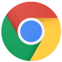 Google Chrome 69.0.3497.81 (32-bit) 2018 Free Download