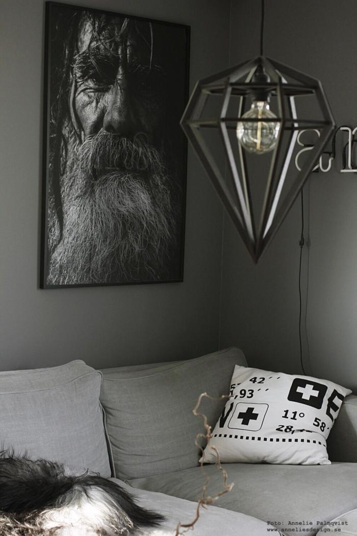 annelies design, webbutik, lampa, lampor, tavla, tavlor, svartvit, svartvita, svart och vitt, kuddfodral, kudde, koordinater, städer