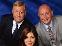 New York Mesothelioma Lawyers