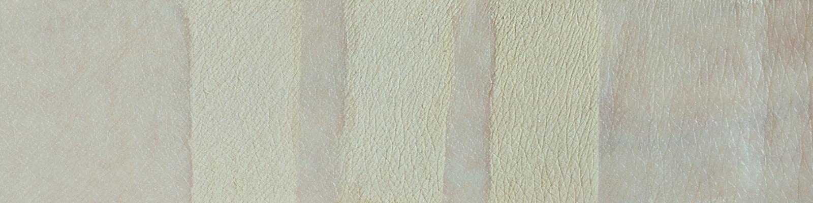 amilie mineral cosmetics satin podkład mineralny rozświetlający podkład mineralny dla suchej skóry cream beige pine nut cardamon