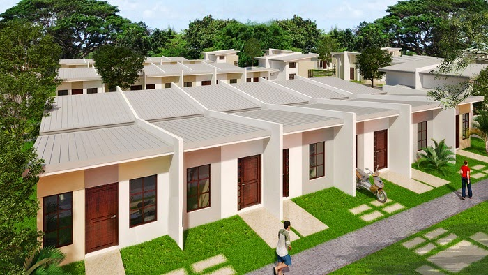 BellaVita Housing 2