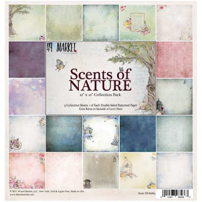 http://www.aubergedesloisirs.com/papiers/1672-scent-of-nature-pack-49-and-market-france.html