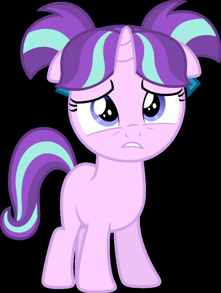 Equestria Daily - MLP Stuff!: Pony Spotlight #9 ...