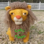 https://www.lovecrochet.com/king-leo-crochet-pattern-by-carlascuties