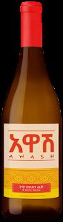 Ethiopia's Awash Wine invests US$2m in expansion, debuts 'Dankira' wine