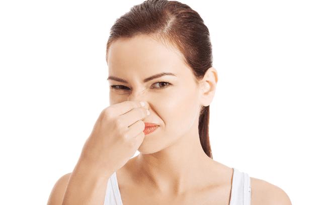 Remédios Caseiros para Mau Cheiro nas Partes Íntimas Femininas