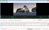 Новые бесплатные аудио и видео редакторы