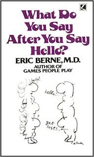 """Mit mondasz a """"-Hello!"""" után?"""